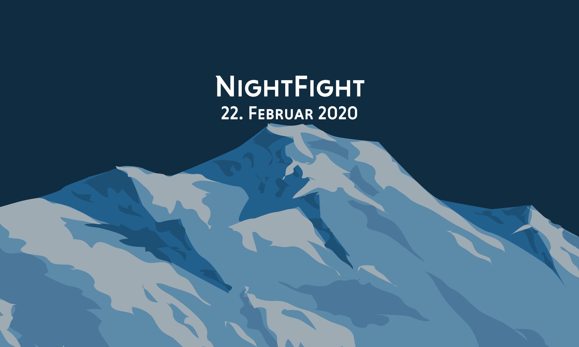 NightFight